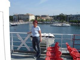 andrea kroatien 006