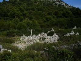 andrea kroatien 016