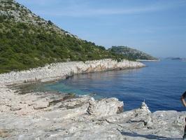 andrea kroatien 024