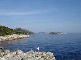 andrea kroatien 026