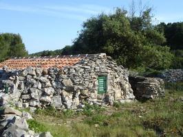 andrea kroatien 029