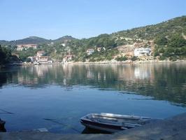 andrea kroatien 033