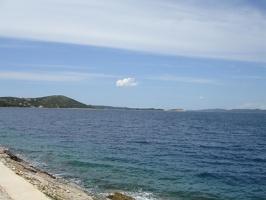 andrea kroatien 042
