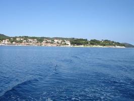 andrea kroatien 057