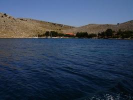andrea kroatien 062
