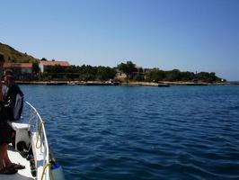 andrea kroatien 063