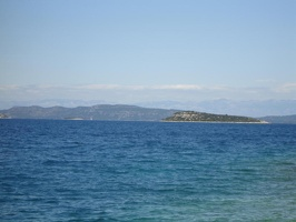 andrea kroatien 088