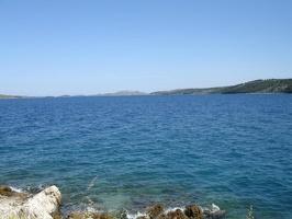 andrea kroatien 093