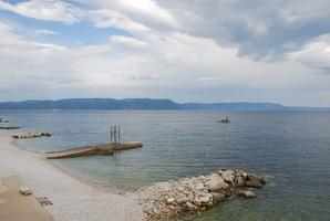 Kroatien 2010  01
