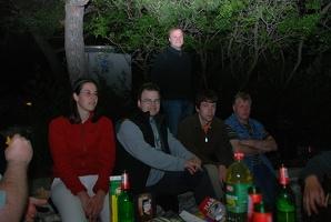 Kroatien 2010  04