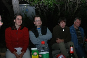 Kroatien 2010  06