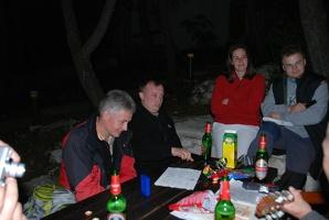 Kroatien 2010  07