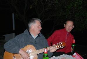Kroatien 2010  08