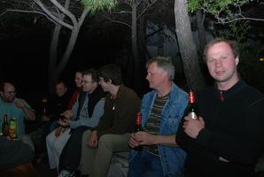 Kroatien 2010  10