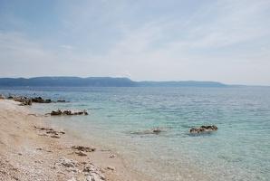 Kroatien 2010  12