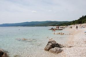 Kroatien 2010  14