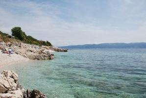 Kroatien 2010  15