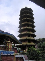 010 Tempel 2