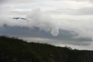011 Vulkan aktiv