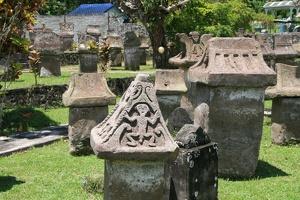 026 Uralter Friedhof